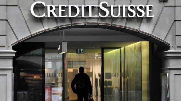 """بنوك سويسرا تودّع """"السرية"""" ..  وتكشف حسابات الأثرياء"""