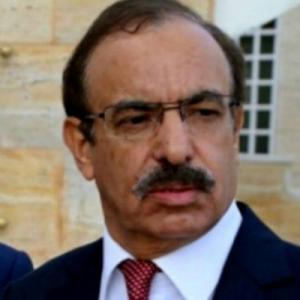 قائمة البركة تخوض الانتخابات عن الدائرة الرابعة / عمان