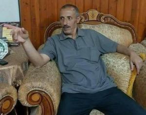 تفاصيل جريمة اختطاف وقتل المواطن عيسى العسعس في بيت لحم