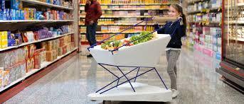 مصدر مطلع : خفض ضريبة المبيعات على سلع غذائية قريبا