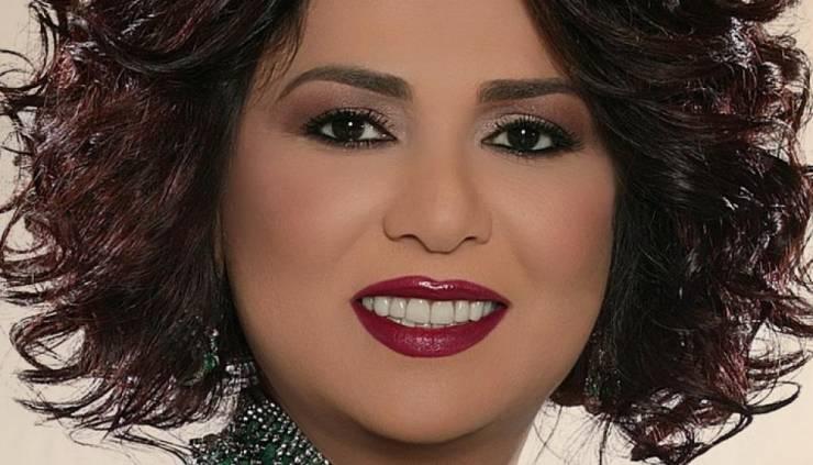 بعد انضمامها إلى The Voice ..  هذا ما فعلته نوال الكويتية!