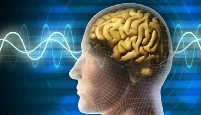 الذكاء الاصطناعي يشخص الخرف بمسحة دماغية واحدة