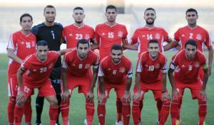 الترك: انطلاقة الدوري تأتي تحضيرا لبطولة كأس الاتحاد الآسيوي