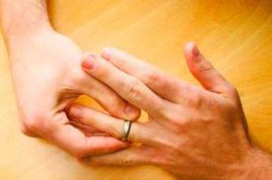 """ما الحكمة الشرعية من """"العِدّة"""" للزوجة المطلقة؟"""