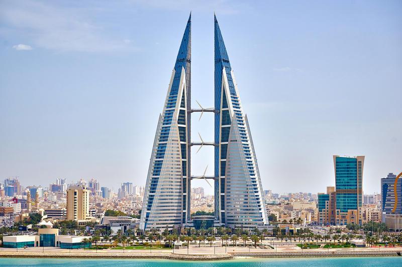 أجمل 10 أنشطة في البحرين