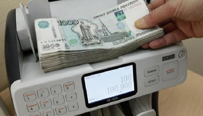 """روسيا تكسر جنون أسعار """"البيض"""" بقبضة حديدية"""