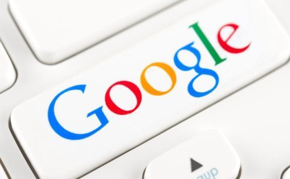 غوغل تتبرع بمليوني دولار للبنان بعد انفجار المرفأ
