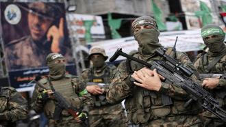"""صحيفة إسرائيلية: فشل """"حارس الأسوار"""" يمهد الطريق لسيطرة حماس على الضفة الغربية"""