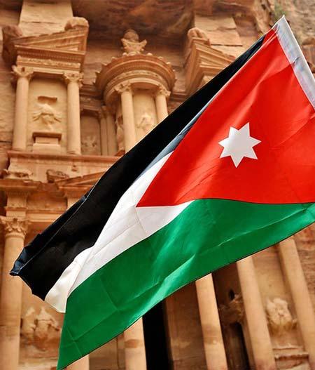 """""""6507"""" مواطنين استفادوا من برنامج اردننا جنة بالعيد"""