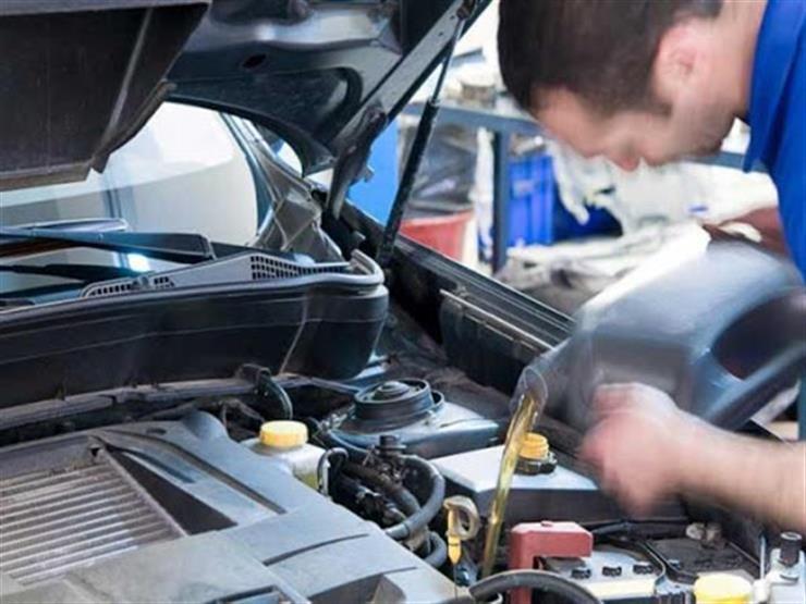 لحماية محرك السيارة ..  هكذا يمكن تفادي الوقوع في فخ الزيوت المغشوشة