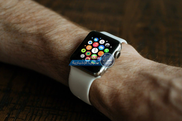 إليك أبرز تطبيقات ساعة (آبل) للصور والكاميرا