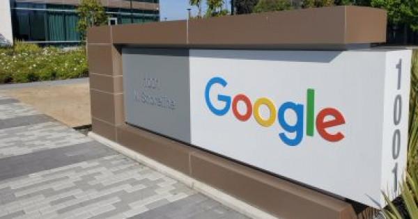 بعد إثارته للجدل ..  جوجل تتراجع عن التصميم الجديد لنتائج البحث