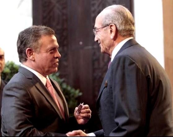مصدر مقرب لسرايا : الملياردير المصري في منزله بالرياض بعد الإفراج عنه