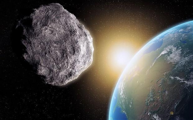 صخرة عملاقة تتجه الأرض خلال image.php?token=645c9c0a04a9a9facab133d33aebfdc7&size=
