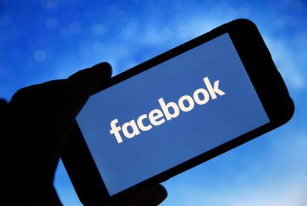 """""""فيسبوك"""" تطرح ميزة جديدة للتواصل بين المتواجدين في """"الحجر الصحي"""""""