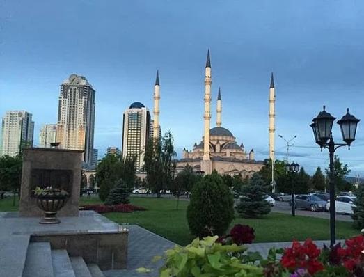 بالصور  ..  السياحة في جمهورية الشيشان وأهم مدنها ومعالمها السياحية
