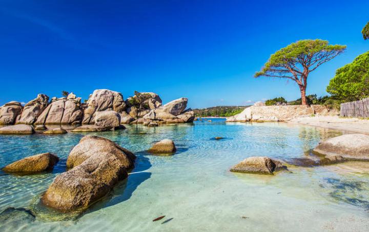 أجمل الشواطئ الصيفية في العالم