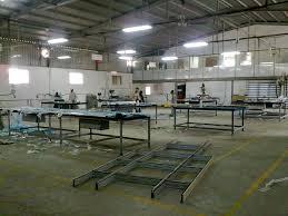 مطلوب لكبرى الشركات المختصة في تركيب الالمنيوم و الزجاج في الخليج العربي