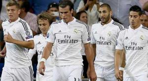 5 صفقات تجعل من ريال مدريد فريق مرعب