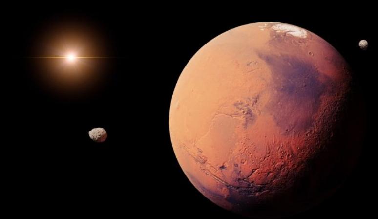أحدها قد يصلح للحياة ..  اكتشاف 18 كوكباً خارج المجموعة الشمسية