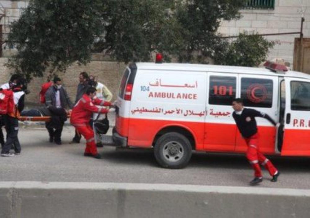 استشهاد فلسطيني وإصابة آخرين في اعتداء للمستوطنين جنوب الخليل