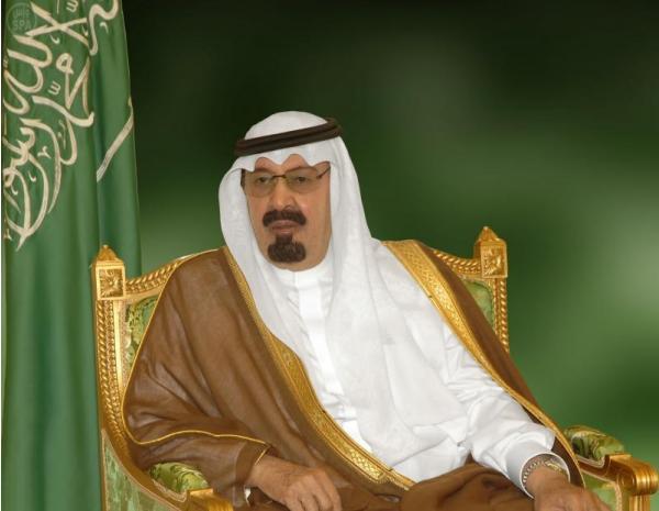 الملك السعودية يوجه بتمديد مهلة تصحيح أوضاع العمالة حتى نهاية العام الهجري الحالي