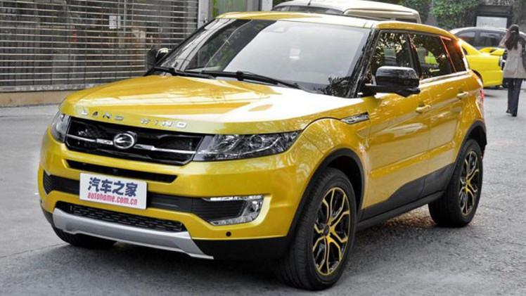 صناعة السيارات في الصين تسعى الى الوصول للرقم 1 عالمياً