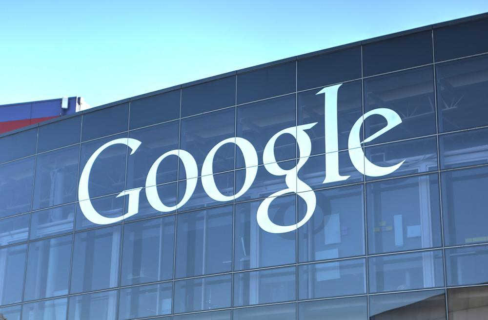 غوغل تنوي إضافة تقنية جديدة للعثور على الهاتف