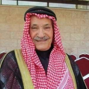 الخصاونة ينعى وزير التنمية الاجتماعية الأسبق محمد الصقور
