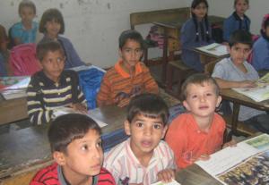 مذكرة تفاهم لتعليم البرمجة في مدارس حكومية