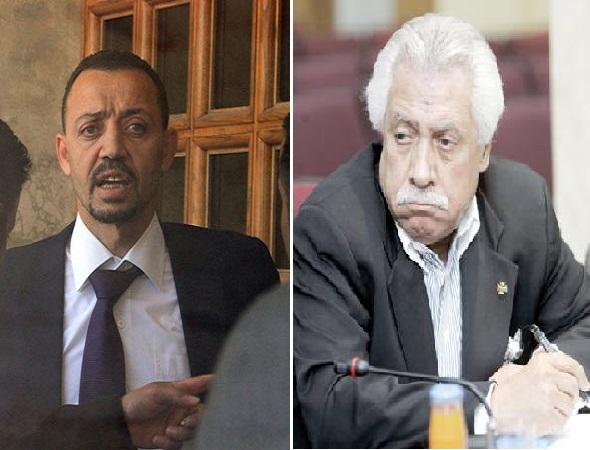 النائب الدميسي يوجه سؤالاً لبلتاجي عن تكلفة اقامة غداء بقيمة 10 آلاف دينار على حساب امانة عمان