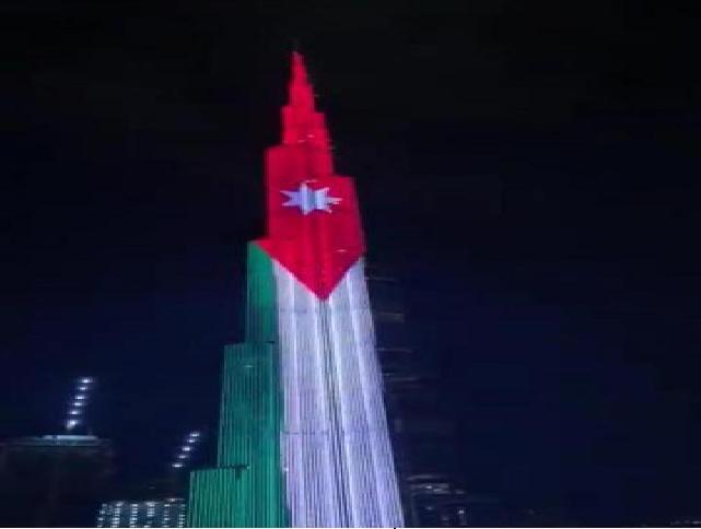 هام للأردنيين في الإمارات  ..  البدء بتطبيق اجراءات جديدة للحد من انتشار كورونا