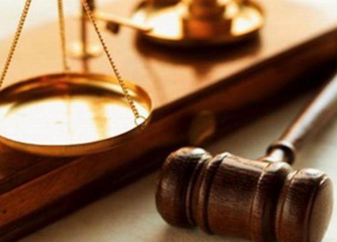 مصر : حبس نائب سابق 15 يوماً بتهمة التحريض على العنف