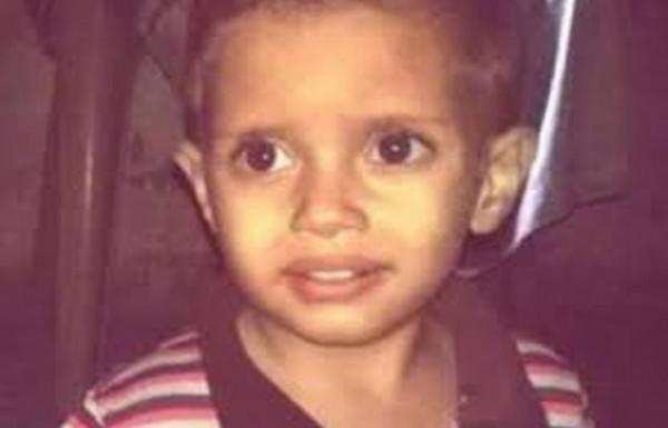 النائب العام بغزة يُوقّع لائحة الاتهام بحق قاتل الطفل شقفة