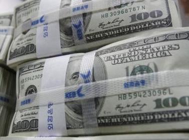 سويسرا تقر قانوناً يعيد 774 مليون دولار من أموال مصر المهربة