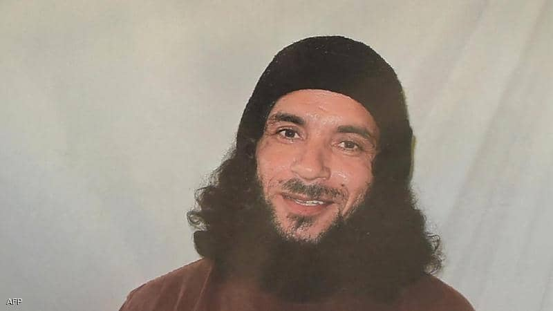 واشنطن تفرج عن آخر سجين أفغاني في غوانتانامو