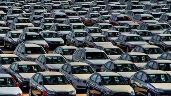 توقع انخفاض أسعار المركبات 1500 دينار بعد قرارات الرزاز