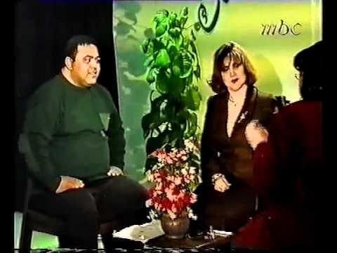 بالفيديو .. زكية زكريا الدكتورة النفسية