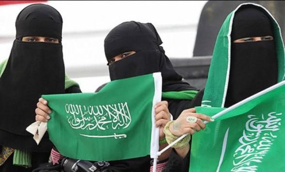 الدفاع السعودية تعلن عن وظائف لنساء المملكة