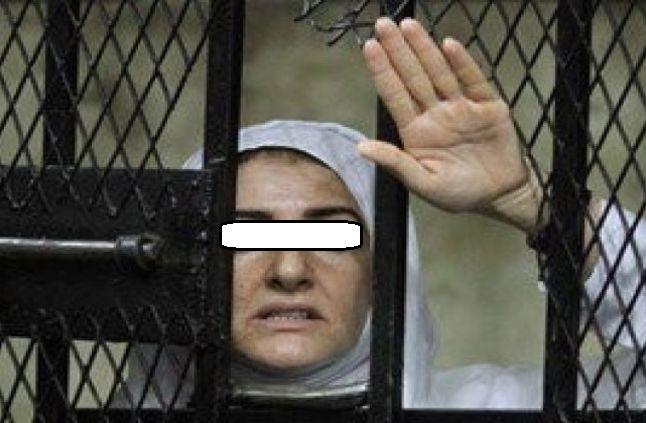 سيدة أردنية مهددة بالسجن  ..  فمن  يقدم لها المساعدة ؟؟