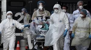أكثر من 5 ملايين و250 ألف إصابة بكورونا في العالم