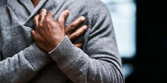 دراسة: كورونا يُصيب خلايا القلب أيضا