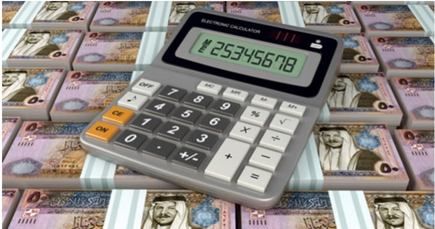 3.285 مليون دينار اجمالي التبرعات لحساب الخير