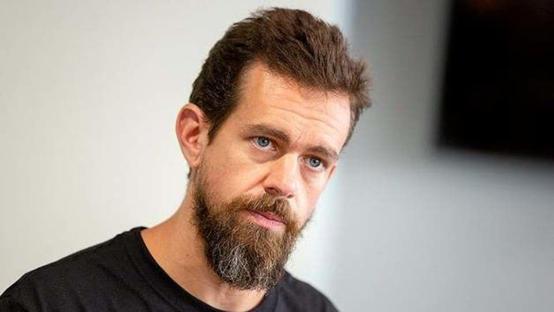 مؤسس تويتر يتبرع بمليار يورو لمكافحة كورونا