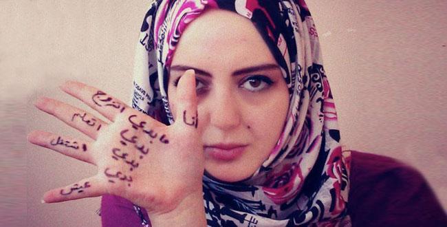 """""""الزواج السري"""" من اللاجئات السوريات أسلوب جديد لاستغلالهن في مخيمات الاردن"""