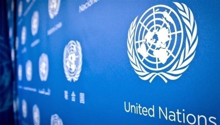 الأمم المتحدة تدعو إلى محاسبة كاملة للمسؤولين عن مقتل خاشقجي