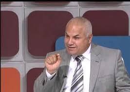 النائب البكار يتجه لتوقيع مذكرة حول ملف الكهرباء في الأردن