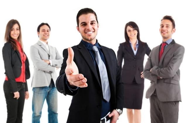 مطلوب مدربين في التصميم والتسويق والتطوير لأكاديمية ناشئة