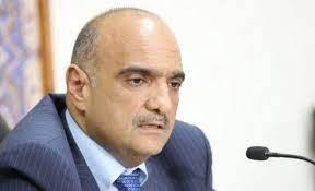 رئيس الوزراء ينعى وزير الزراعة الأسبق احمد آل خطاب