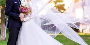 زفاف حدادين والزيادين